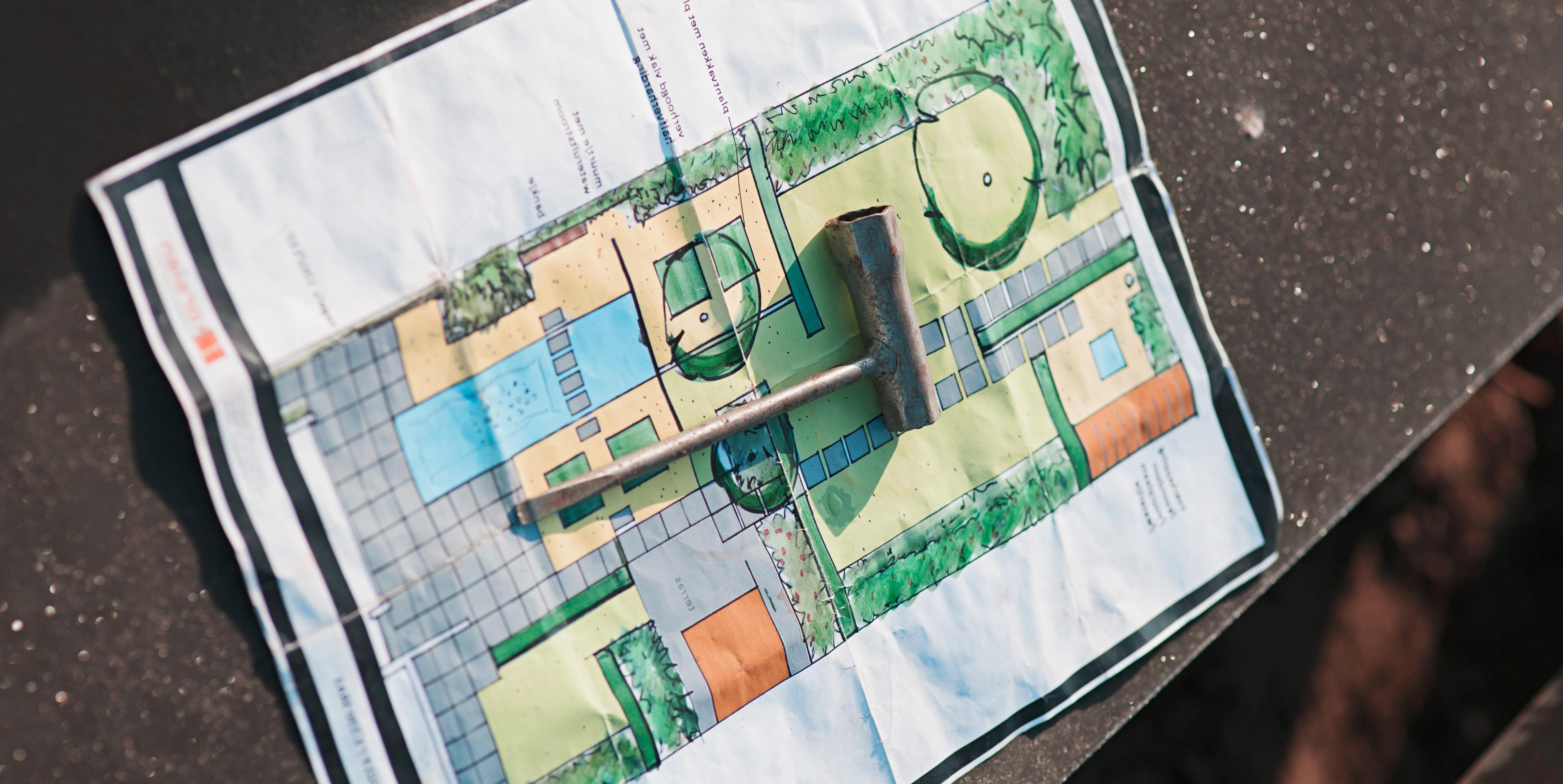 tuinontwerp-residence-garden