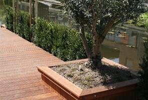 residence-garden-aanleg-vlonders-en-damwanden-in-heinenoord-preview
