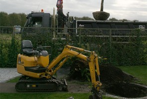 residence-garden-bomen-planten-almere-preview