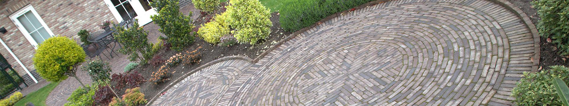 residence-garden-sierbestrating-barendrecht-header