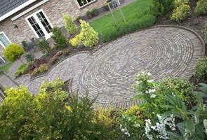 residence-garden-sierbestrating-barendrecht-preview