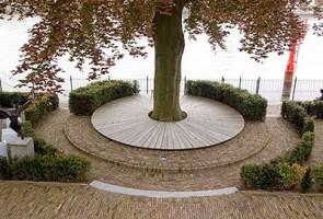 residence-garden-tuinaanleg-capelle-aan-de-ijssel-preview
