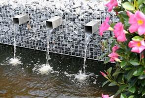residence-garden-tuinaanleg-nunspeet-preview