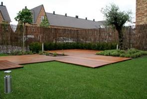 residence-garden-tuinaanleg-portugaal-rotterdam-preview