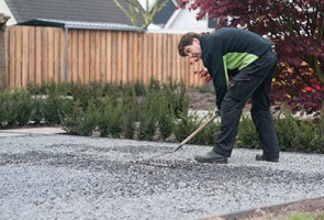 residence-garden-tuinrenovatie-in-vaessen-preview