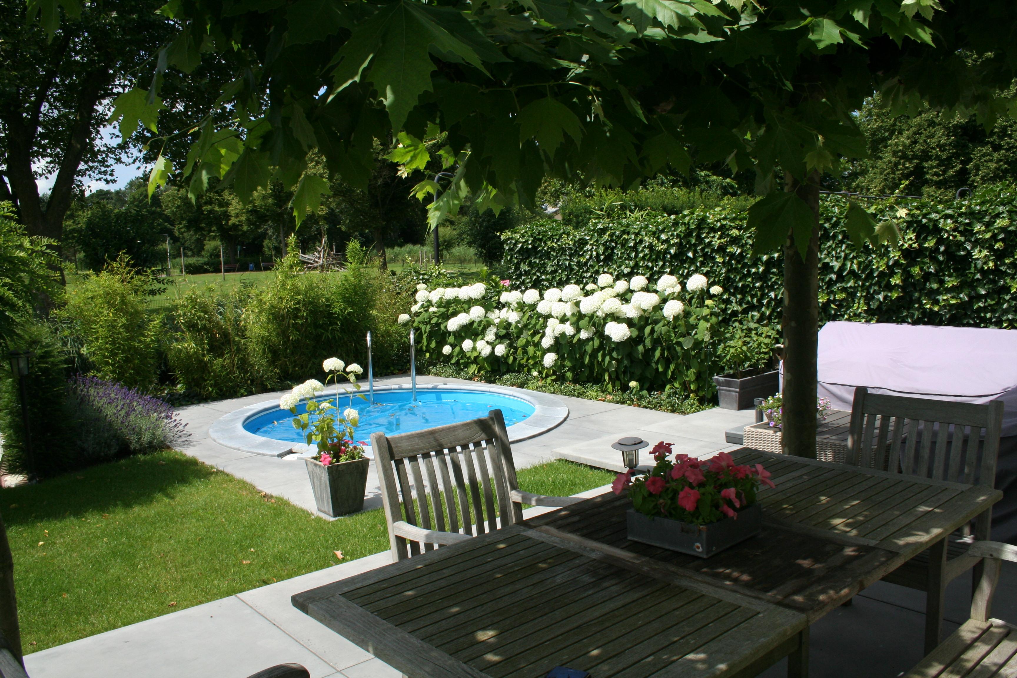 Wasbak voor tuin 103438 ontwerp inspiratie voor de badkamer en de kamer inrichting - Volwassen kamer ideeen ...
